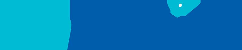 Logo Inn Motion