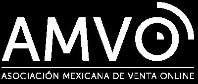 Asociación Mexicana De Venta Online
