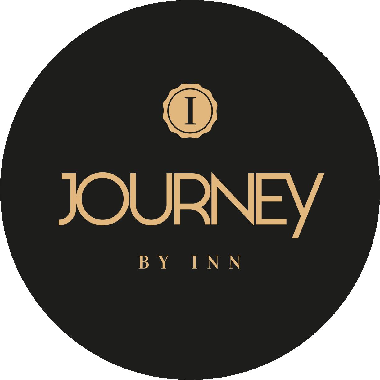 Logo The Inn Journey
