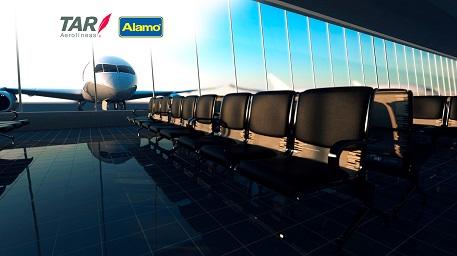 Convenio TAR Aerolíneas