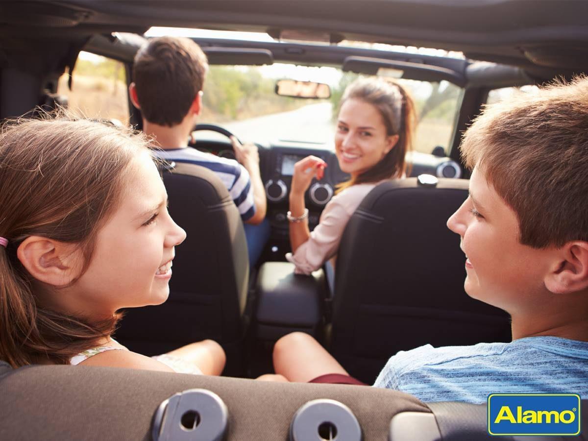 5 Tips para ahorrar en gasolina en tu próximo viaje por carretera con nosotros
