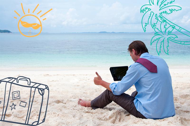 ¿Qué es el turismo de negocios?