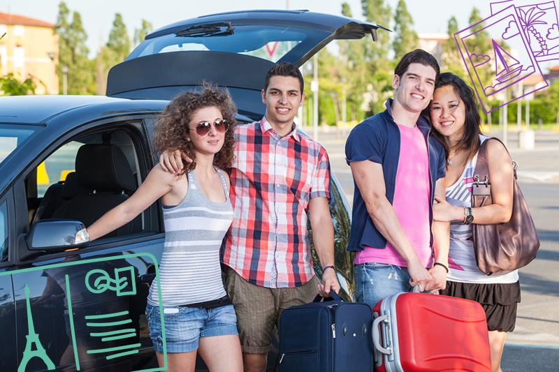 ¿Existe un transporte eficiente para el ambiente y tu bolsillo?