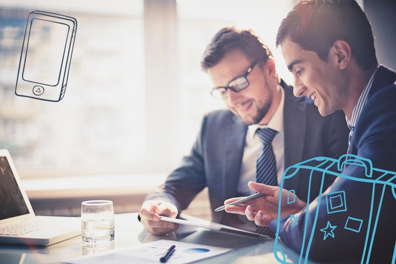 La mejor estrategia de negocios: el trato directo con tus clientes