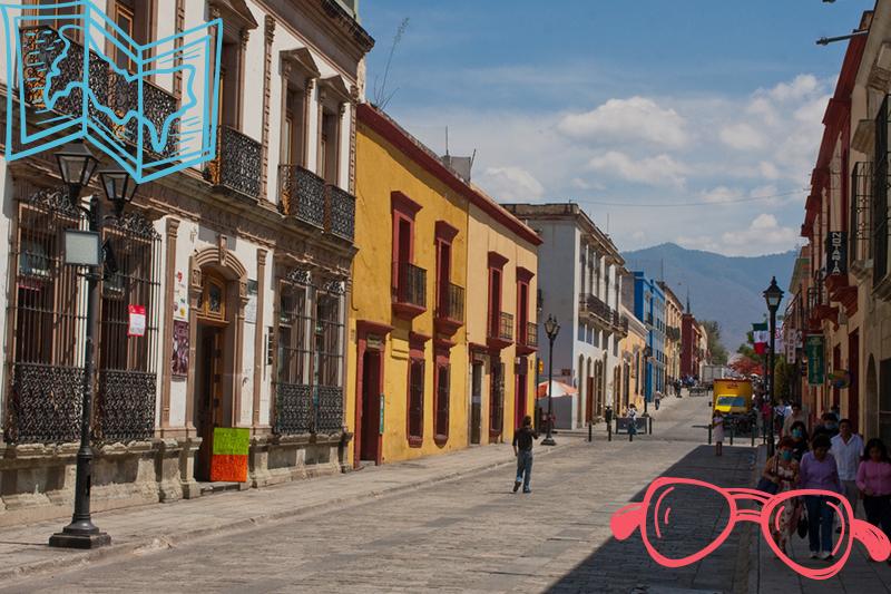 1bf0fa776 Turismo Archives - Page 13 of 13 - Renta de Autos en México