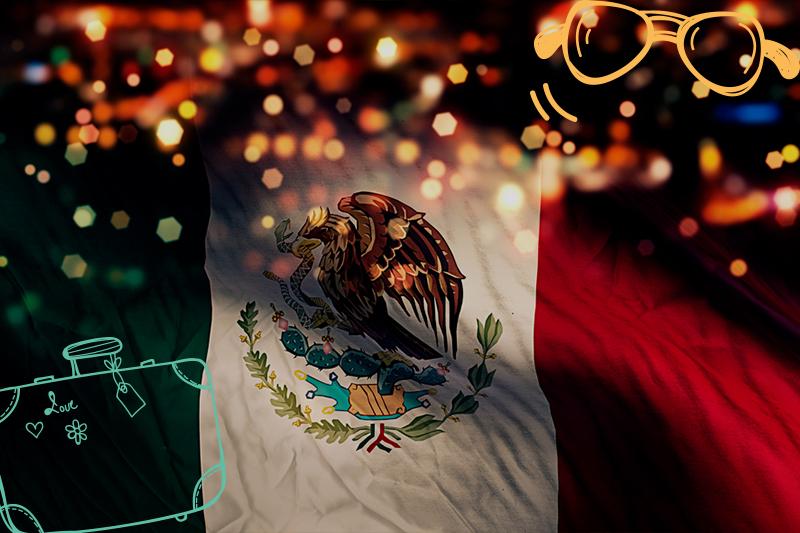 Sorpréndete con la ruta de la Revolución Mexicana I