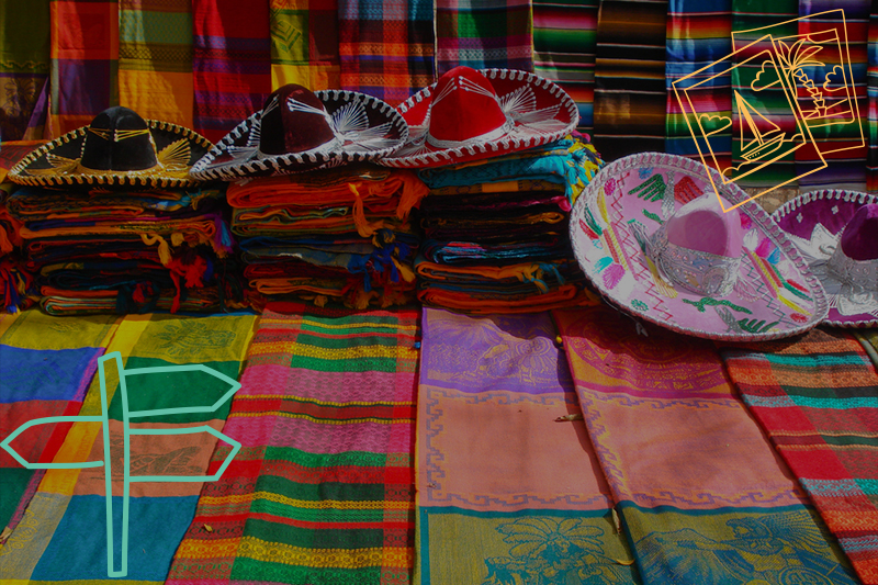 Sorpréndete con la ruta de la Revolución Mexicana II
