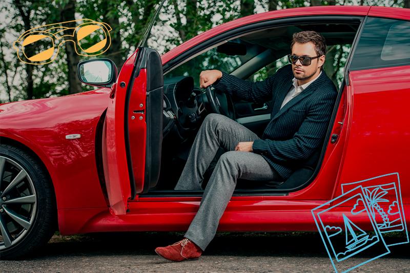 5 ventajas de los planes corporativos de alquiler de vehículos