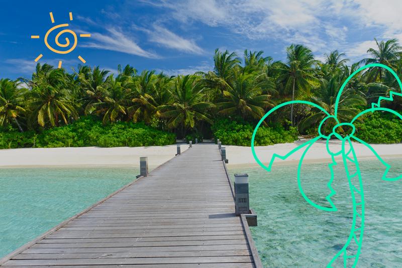 ¿Por qué compartir gastos hace de tus vacaciones una experiencia inolvidable?