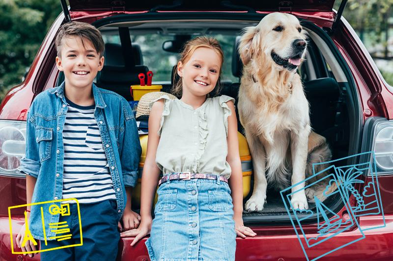 10 cualidades de una agencia de renta de autos confiable