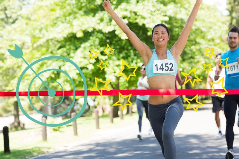 ¿Qué hacer después de participar en el maratón CDMX?