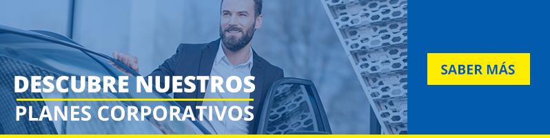 alamo-renta-de-autos-para-empresas-planes-corporativos