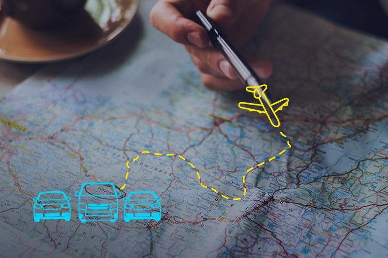 Cómo hacer más rentable tu agencia de viajes
