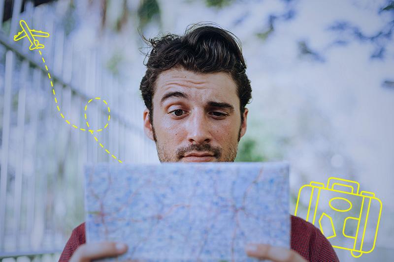 Gestión de viajes para empresas como plus en tu agencia