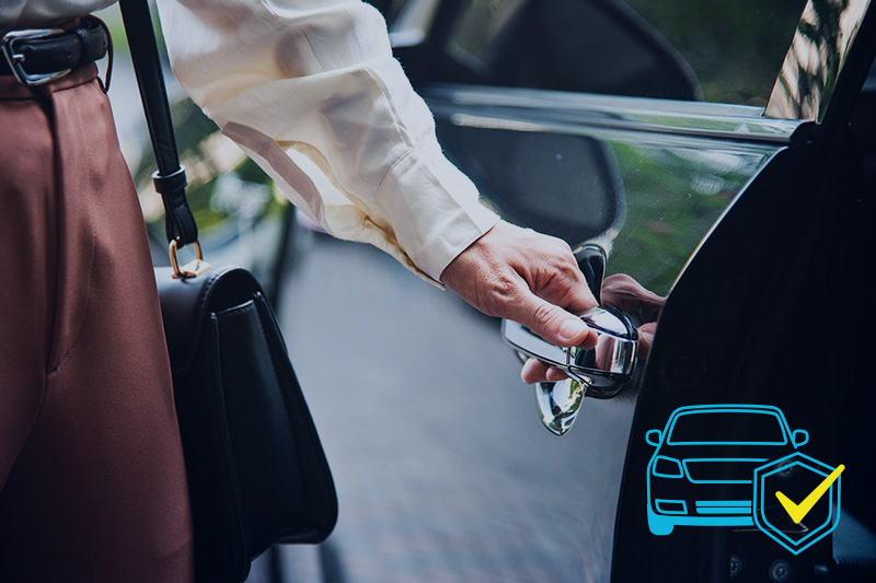 Convenio de renta de autos para empresas, gran beneficio