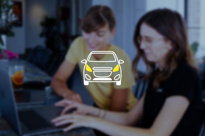 Tips para elegir al mejor proveedor de renta de autos para empresas
