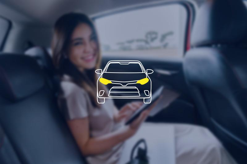 La renta de autos ejecutivos y todo lo que debes saber