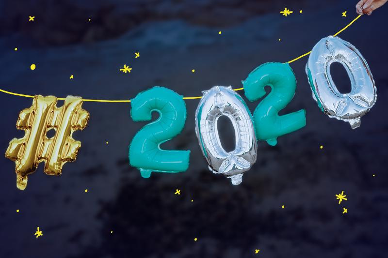 Planifica tu 2020 y mejora los autos para tu negocio