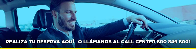 En Alamo entendemos tus necesidades de movilidad