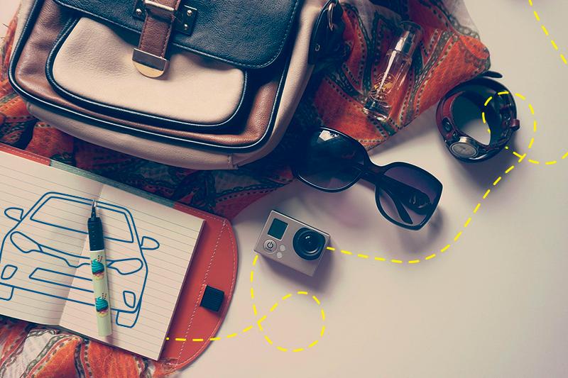 Bleisure, la nueva forma de hacer viajes de negocios