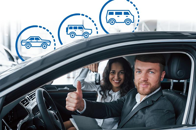 consejos para renta de autos para empresas
