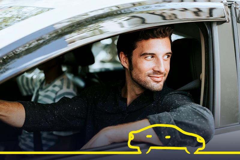 ¿Comprar o rentar autos? La mejor opción para tu empresa en el 2021