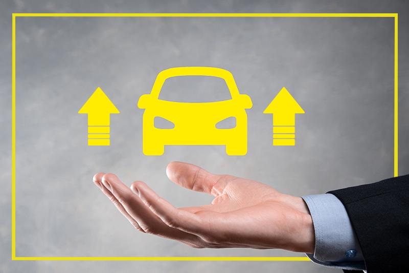 Según estudio, el alquiler de autos crece en preferencias de movilidad por esta razón